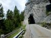 Arlberg-Ausfahrt 2017 (155)