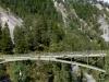 Arlberg-Ausfahrt 2017 (157)