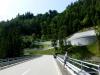 Arlberg-Ausfahrt 2017 (158)