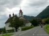 Arlberg-Ausfahrt 2017 (16)