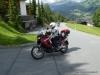 Arlberg-Ausfahrt 2017 (164)