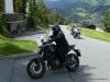 Arlberg-Ausfahrt 2017 (166)