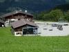 Arlberg-Ausfahrt 2017 (168)
