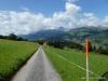 Arlberg-Ausfahrt 2017 (169)