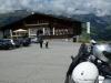 Arlberg-Ausfahrt 2017 (170)