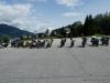 Arlberg-Ausfahrt 2017 (171)