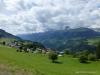 Arlberg-Ausfahrt 2017 (179)