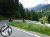 Arlberg-Ausfahrt 2017 (181)