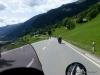 Arlberg-Ausfahrt 2017 (182)