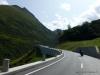 Arlberg-Ausfahrt 2017 (183)