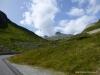 Arlberg-Ausfahrt 2017 (184)