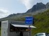 Arlberg-Ausfahrt 2017 (186)