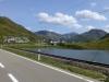 Arlberg-Ausfahrt 2017 (187)