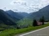 Arlberg-Ausfahrt 2017 (188)