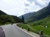 Arlberg-Ausfahrt 2017 (190)