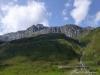 Arlberg-Ausfahrt 2017 (191)