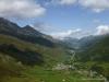 Arlberg-Ausfahrt 2017 (193)