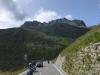 Arlberg-Ausfahrt 2017 (194)
