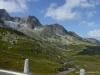 Arlberg-Ausfahrt 2017 (196)