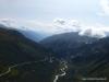 Arlberg-Ausfahrt 2017 (198)
