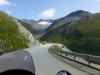 Arlberg-Ausfahrt 2017 (199)