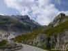 Arlberg-Ausfahrt 2017 (200)