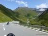 Arlberg-Ausfahrt 2017 (201)