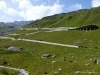 Arlberg-Ausfahrt 2017 (202)