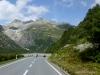 Arlberg-Ausfahrt 2017 (203)