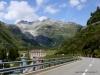 Arlberg-Ausfahrt 2017 (204)