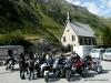Arlberg-Ausfahrt 2017 (206)