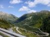 Arlberg-Ausfahrt 2017 (207)