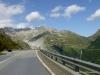 Arlberg-Ausfahrt 2017 (208)