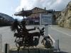 Arlberg-Ausfahrt 2017 (209)
