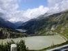 Arlberg-Ausfahrt 2017 (211)
