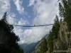 Arlberg-Ausfahrt 2017 (215)