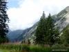 Arlberg-Ausfahrt 2017 (216)