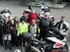 Arlberg-Ausfahrt 2017 (222)