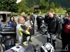 Arlberg-Ausfahrt 2017 (224)