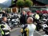 Arlberg-Ausfahrt 2017 (225)
