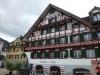 Arlberg-Ausfahrt 2017 (32)