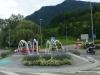 Arlberg-Ausfahrt 2017 (33)