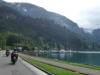 Arlberg-Ausfahrt 2017 (35)