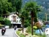 Arlberg-Ausfahrt 2017 (36)