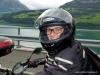 Arlberg-Ausfahrt 2017 (37)