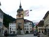 Arlberg-Ausfahrt 2017 (38)