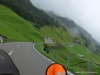 Arlberg-Ausfahrt 2017 (45)