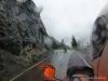 Arlberg-Ausfahrt 2017 (46)
