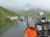 Arlberg-Ausfahrt 2017 (47)