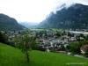 Arlberg-Ausfahrt 2017 (50)